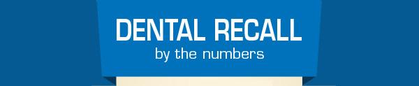 Dental-Recall.jpg