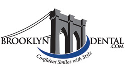 Brookly Dental Logo - https://www.practicemojo.com/attachments/logo1.jpg