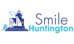 Smile Huntington Dental Clinic Logo - https://www.practicemojo.com/attachments/logo2.jpg