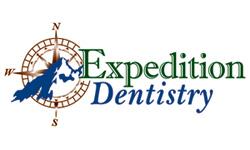 Expedition Dentistry Dental Logo - https://www.practicemojo.com/attachments/logo6.jpg
