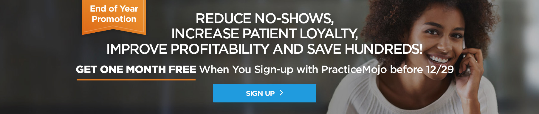 practicemojo-Patient-Loyalty-Is-Great